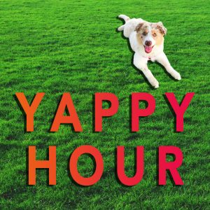 Franconia Yappy Hour