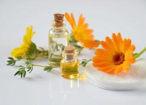 Essential Oils Basics for Summer