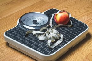 Non-Dietary Reasons Why You Aren't Losing Weight