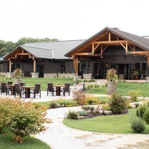 Fall Fest at 7 Vines Vineyards
