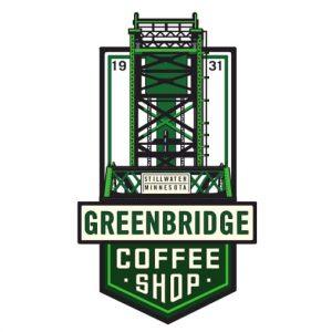 Greenbridge Coffee Shop