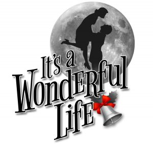 "Frank Capra's ""It's a Wonderful Life"" at home experience"