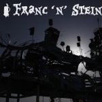 Franc 'n' Stein Octoberfest