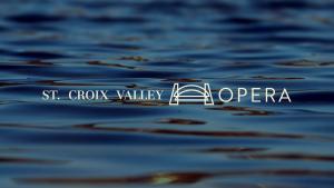 St. Croix Valley Opera