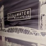 Stillwater Escape Rooms