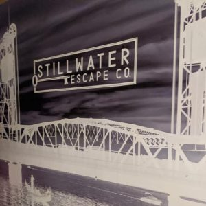 Stillwater Escape Rooms