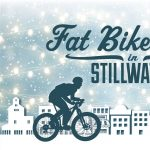 Stillwater Fat Tire Bike Rally