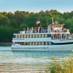 Oktoberfest Beer & Dinner Cruise