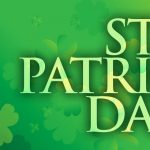 St. Patrick's Day at Charlie's Irish Pub at the Water Street Inn