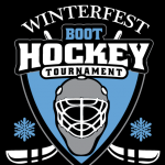 Winterfest Boot Hockey Tournament