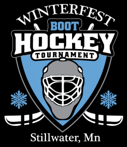 Winterfest Boot Hockey Tournament