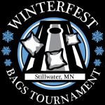 Winterfest Cornhole Tournament