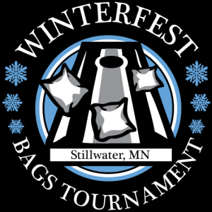 Winterfest Cornhole Tournament