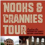 Nooks & Crannies Tour