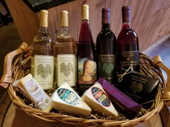 Spring Cheese and Chocolate Weekend!