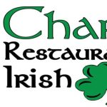 Tom Dahill - Live Irish Music at Charlie's Irish Pub