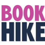 Book Hike at Schillberg Park