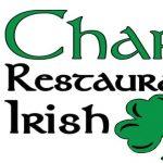 Tom Dahill - Live Irish Music at Charlie's Irish Pub