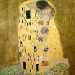 Art Appreciation for Teens: Gustav Klimt and the Art Nouveau Movement