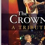 St. Croix Valley Summer Music Series featuring The Crown Jewels - a Tribute to Queen