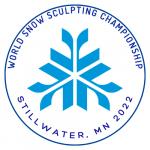 World Snow Sculpting Championships