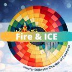 Fire & Ice Winter Social