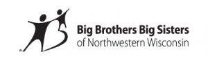 Big Brothers Big Sisters of Northwestern Wisconsin...