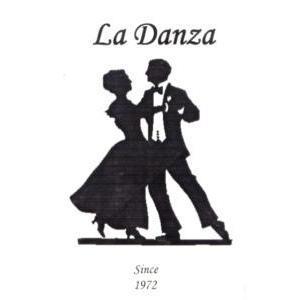 La Danza Ballroom Dance Events