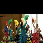 Anda Flamenco Company, 2021