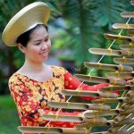 FREE Tuesday Coffee Concert featuring Vietnamese Traditional Music of Minnesota